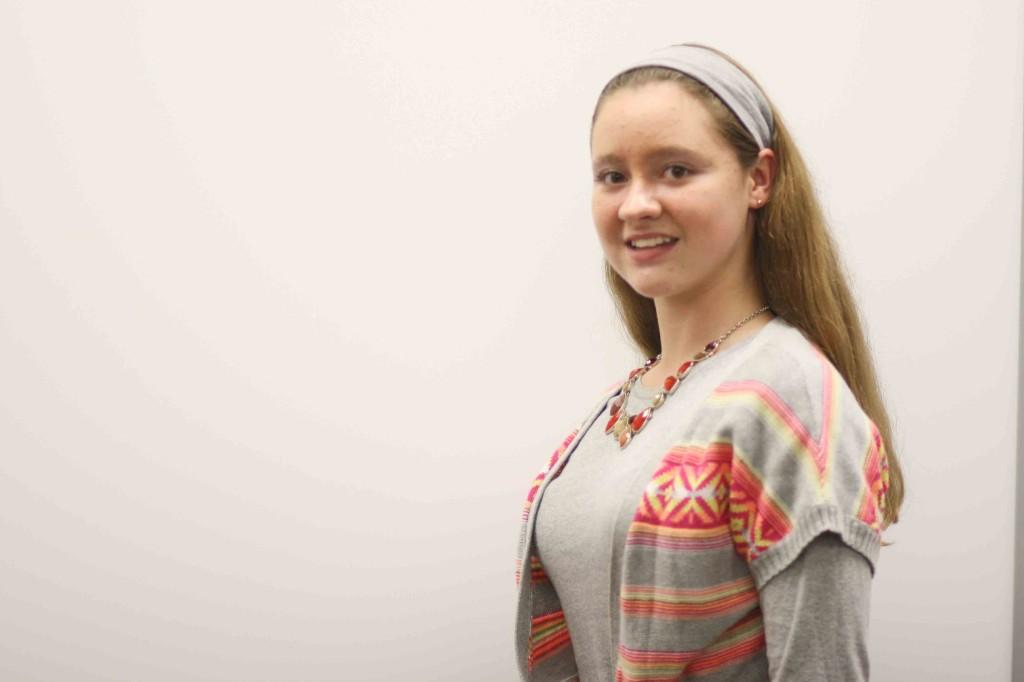 Kristina Kowalski