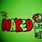 The Naked I