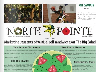 Issue 7: December 19