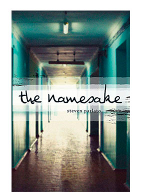 The Namesake proves to be a page-turner