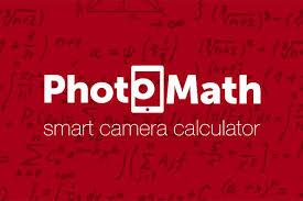 PhotoMath fails to help