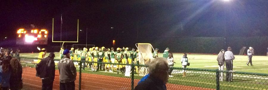 Norsemen+take+the+homecoming+win+against+Lakeview