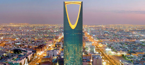 More about freshman's experience with Saudi Arabian culture
