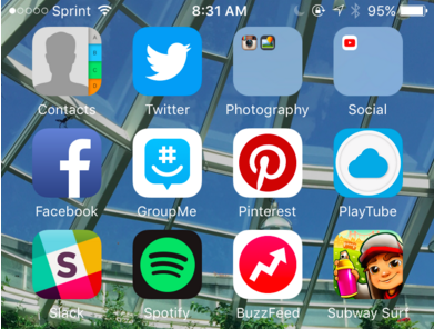 11 apps you should already be using