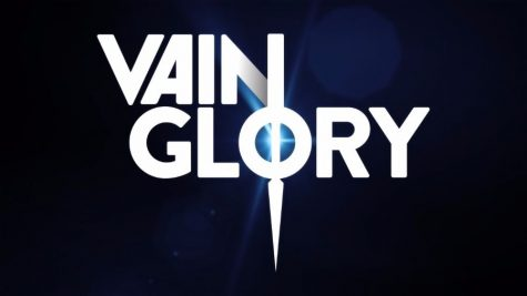 The Gamestop: Vainglory
