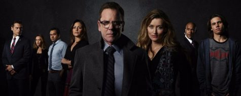 'Designated Survivor' is worthy of the nation's appreciation