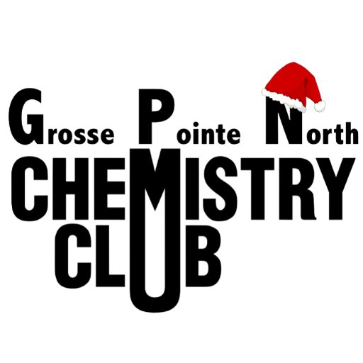 First annual Chemistry Club election showcases the future