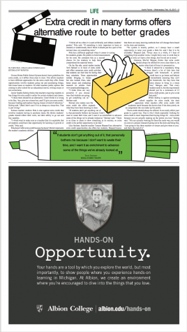 Design: Volume 49, issue 9, page 5