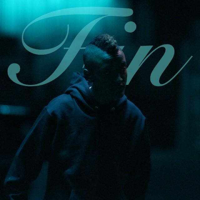 Syd's debut solo album makes waves