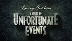 'A Series of Unfortunate Events' keeps charming original features while building on storyline