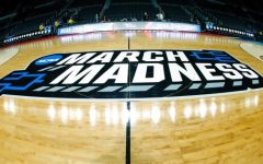 NCAA March Madness Tournament Predictions