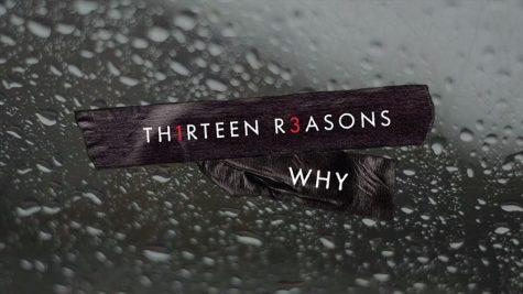New Netflix series tackles tough topics