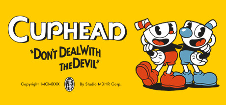 Cuphead worth time and money
