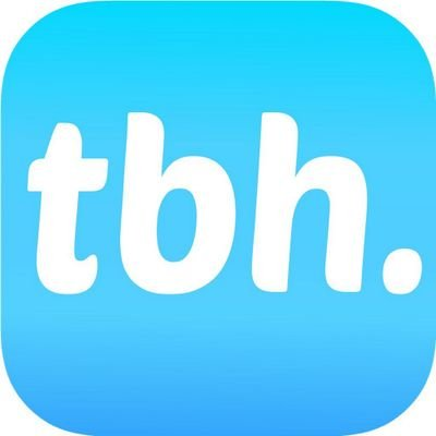 'TBH' app proves to be popularity contest