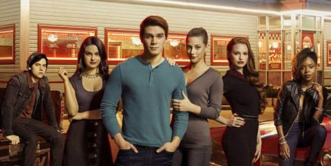 Riverdale winter premiere packs action and suspense
