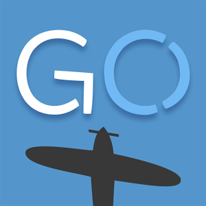 Go Plane: Great concept, poor execution