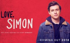 Love, Simon nails 2018 theme of representation