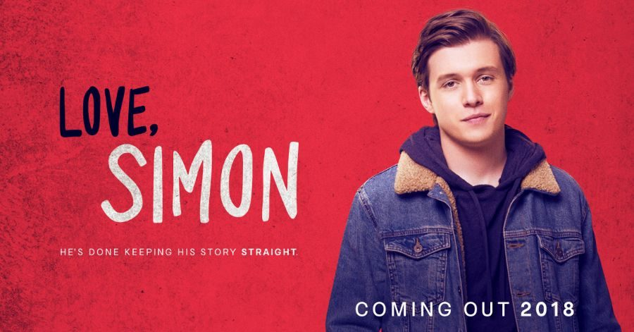 Love, Simon nails 2018 theme of representation