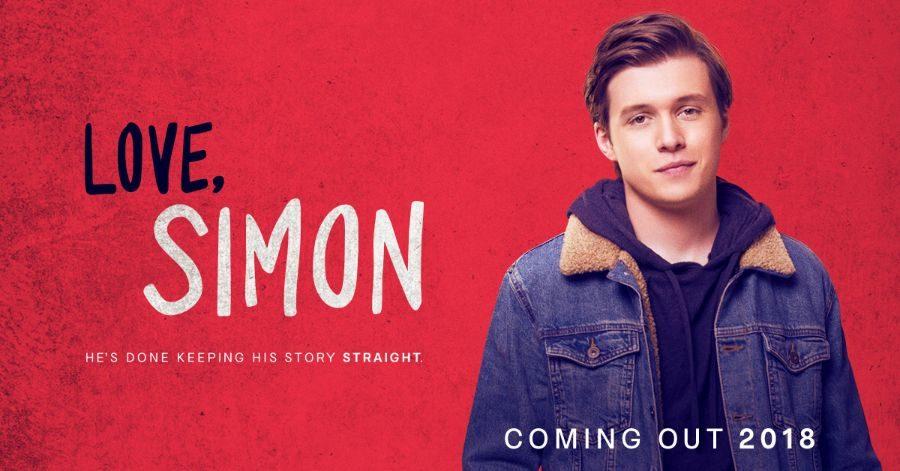 Love%2C+Simon+nails+2018+theme+of+representation