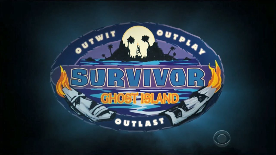 "New twist on ""Survivor"" draws back old fans"