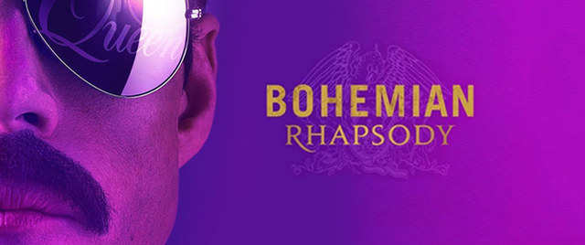 Bohemian Rhapsody: a biopic for the ages