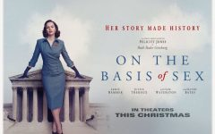 Review: On the Basis of Sex