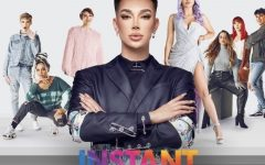 """""""Instant Influencer"""" showcases youth beauty talent"""