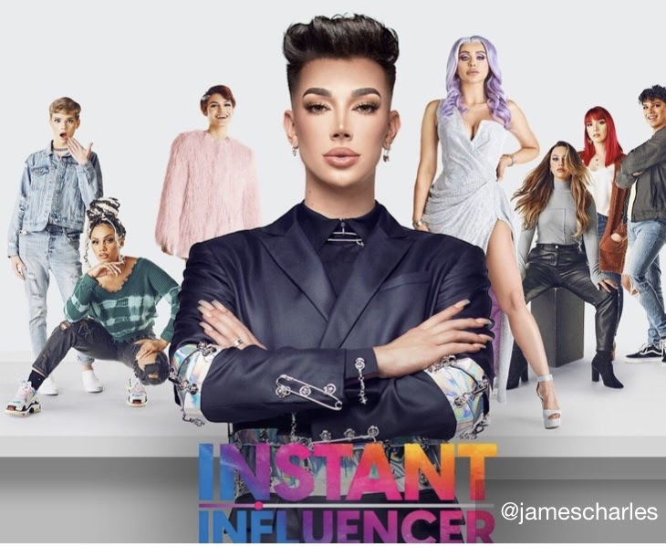 """Instant Influencer"" showcases youth beauty talent"