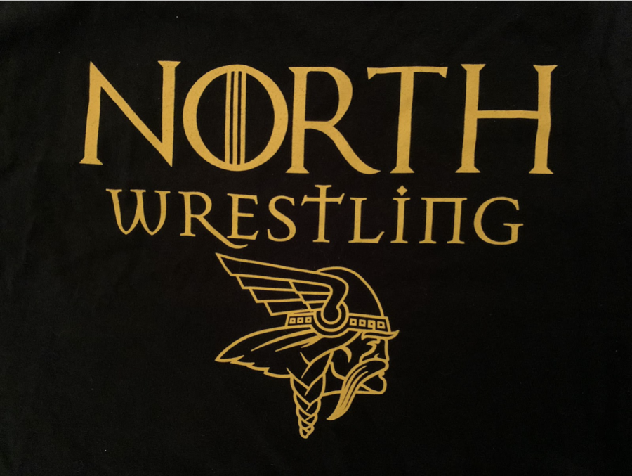 """As athletes and coaches ease into the delayed winter sports season, many are excited to once again compete in their respective sports.""""Now that we've succeeded in the push to have a season, I can say I'm stress free from schedule changes and full of energy to see our Norsemen compete,"""" head wrestling coach Jaron Nelson said."""