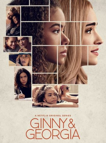 Ginny & Georgia: desperate times calls for desperate measures