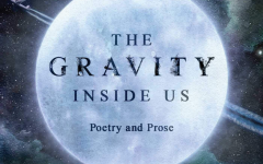 The Gravity Inside Us: Poetry and Prose an all-around masterpiece