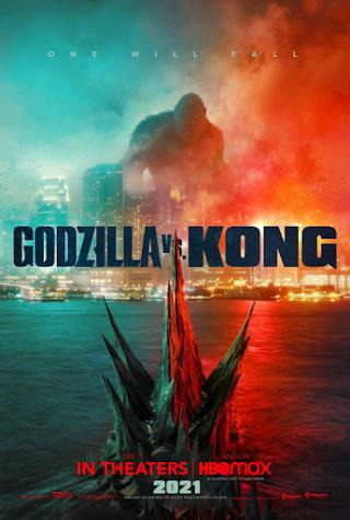 A Monstrous Smack-Down: Kong vs. Godzilla Review