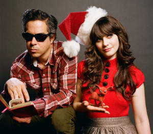 The top 10 Christmas songs you never hear on the radio (but should)