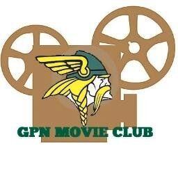Movie club debuts at North