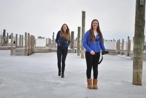 Student Life – Shores Park