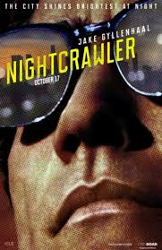 Nightcrawler leaves a lasting impact