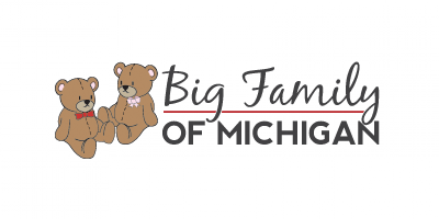 Big Family of Michigan informational video