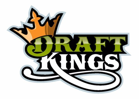 Fantasy sports deemed act of gambling, according to state of Nevada