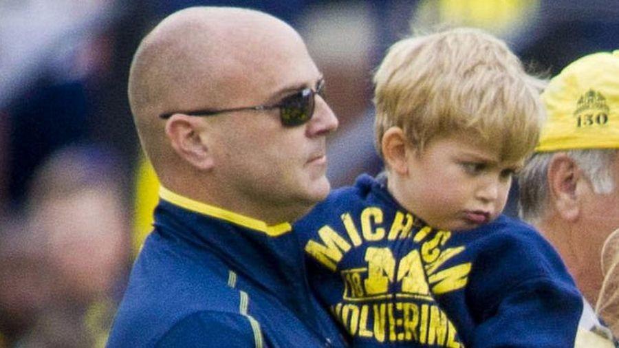 Photo provided by www.sportingnews.com.