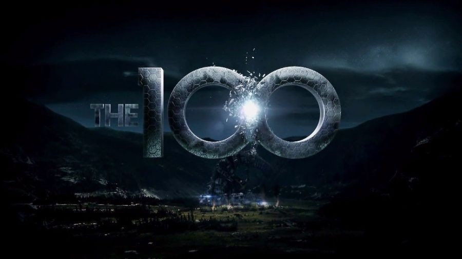 The+100+provides+new+twist+on+classic+apocalyptic+plot