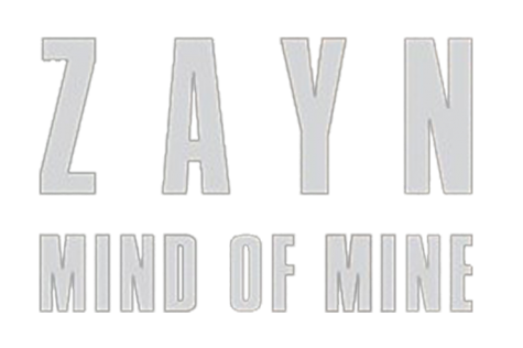 Mind of Mine impresses vast audience