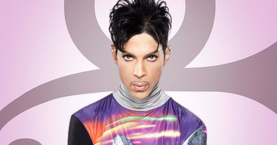 Prince was found dead at his retreat in Paisley Park
