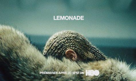 Lemonade tastes bittersweet