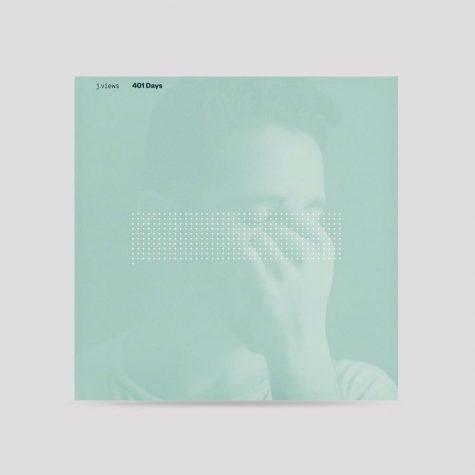 J-Views blends versatile tunes