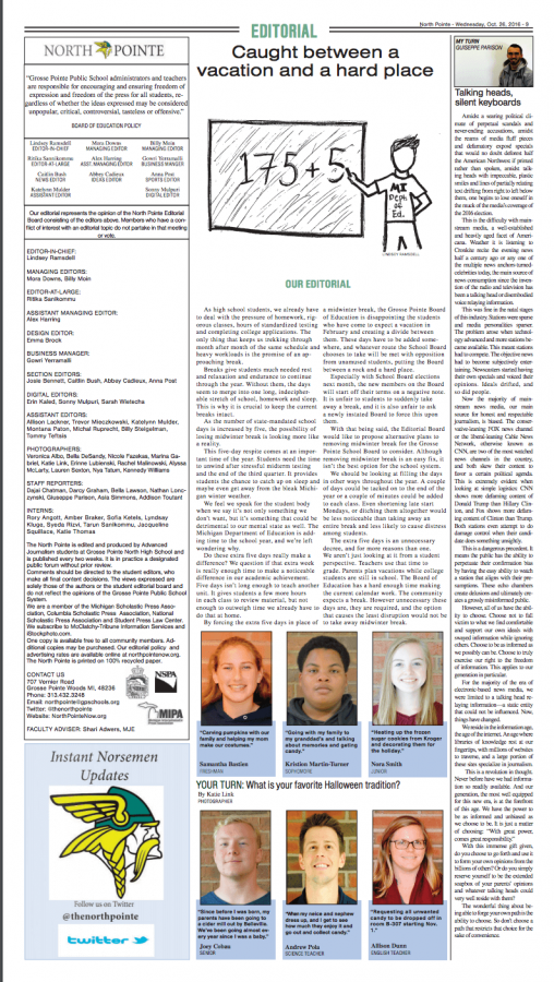 Design: Volume 49, issue 3, page 9