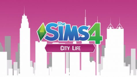 Sims pack offers variety of new locations, experiences