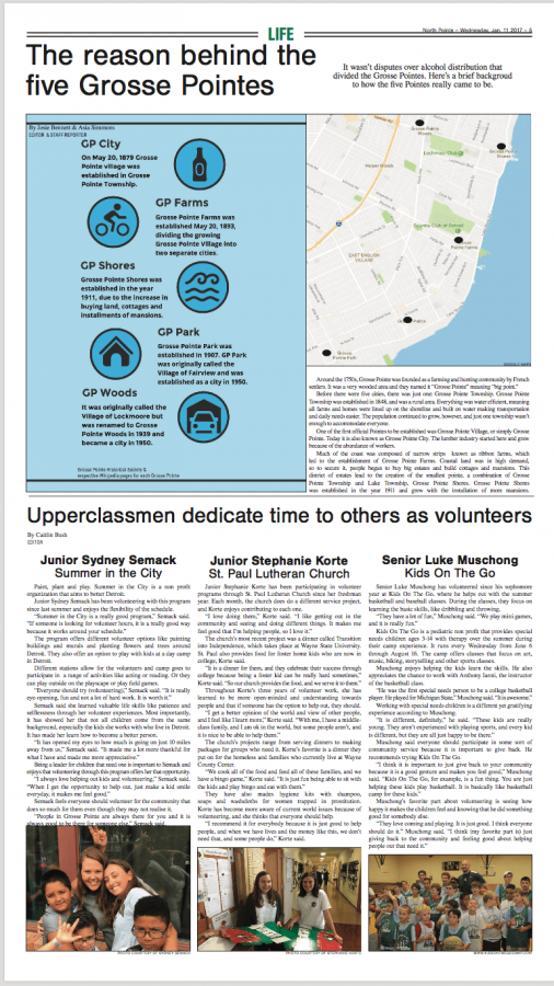 Design: Volume 49, issue 7, page 5