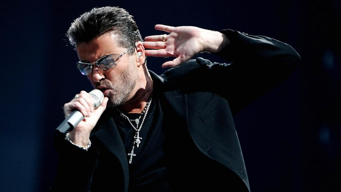 The music world lost an icon in George Michael when he passed. His cause of death will be revealed in the near future.