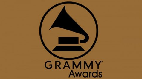 The Grammys: Who will win, who should win and the underdogs