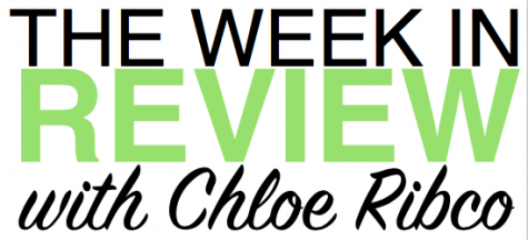 Week in Review: March 8